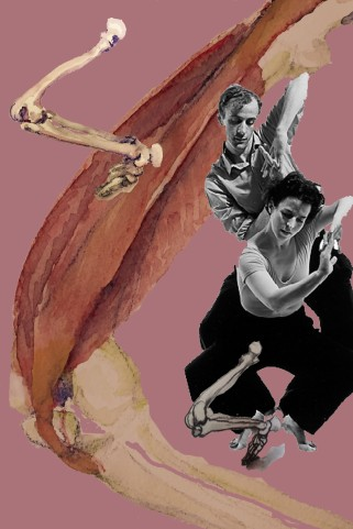 Femur Dance