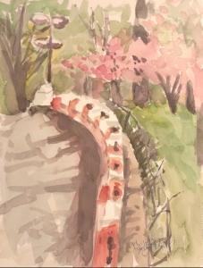 orange-barrier-in-spring-e1514469129874.jpg